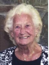 Virginia Jacobsen