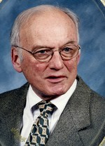 Paul E.  Reeves MD