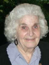 Ellen Sawyer