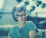 Lois Feneran