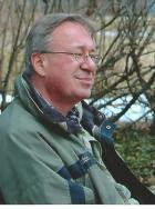 Daniel Iler