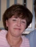 Donna  Donovan