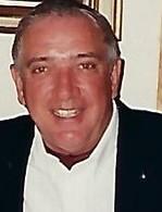 Robert Mellody