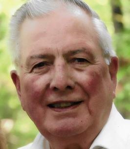 Joseph Shafer