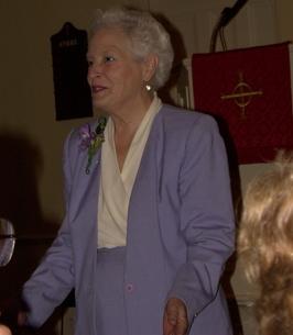 Donna Terepka